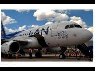 LAN Peru aims to expand domestic routes, increase investment
