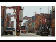 Peru set to expand free trade agreements in 2013