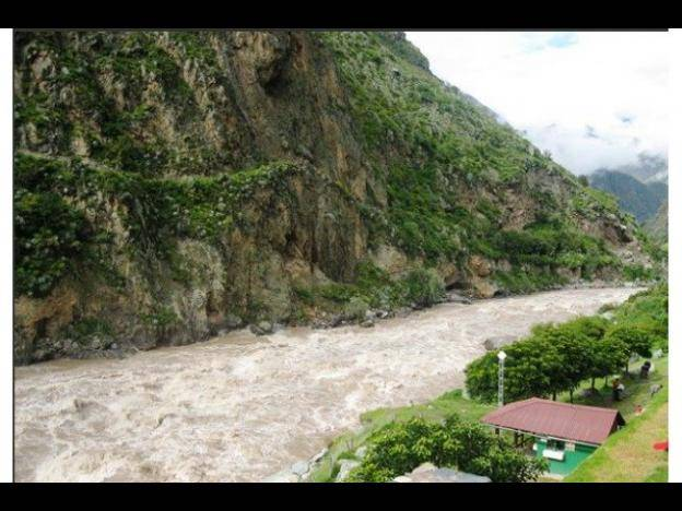 Cusco river rafting accident leaves one tourist dead, another missing