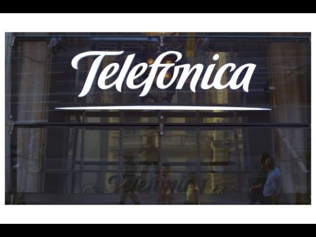 Telefonica confident about Peru license deal