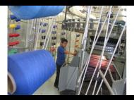 Future of Peru's textile industry is 'worrying', says ADEX