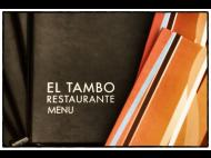 El Tambo sweetens your stay at the Hotel Melia