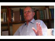 Peru's Kuczynski: 'There are clear signs the economy is slowing'