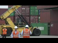 APM Terminals aims to double operations at Peru's Muelle Norte