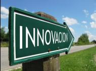 Peru is an innovation nation