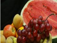 Port of Miami opens its doors to Peruvian fruit