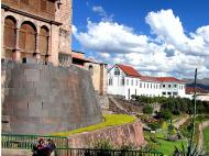 Cusco: Take a luxury trip to the heart of the Inca empire