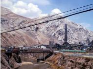 Mining and Investment Latin America conference comes to Lima