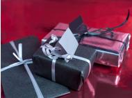 Peruvians lead the region in Christmas spending