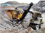 Mining investments in Peru to reach US$8.9bn in 2013
