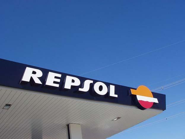 Norway divided over Repsol's activities in Peruvian Amazon