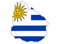 The Economist names Uruguay its country of the year