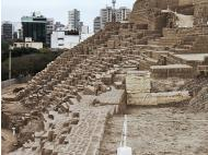 Miraflores to offer archaeology workshop for kids Peru