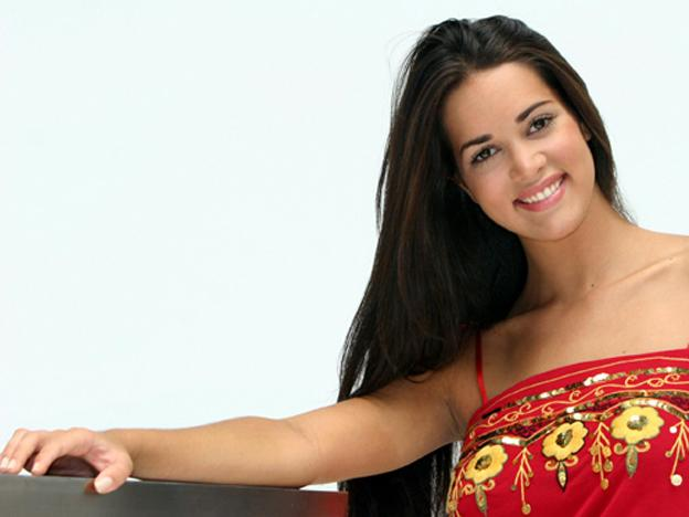 UPDATE: Suspects arrested in killing of ex Miss Venezuela Monica Spear