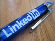 10 ways that LinkedIn can help you grow your business