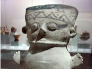 Peru to repatriate cultural goods taken from the country