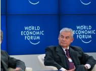 Peruvian investment projects shine at World Economic Forum's Davos conference