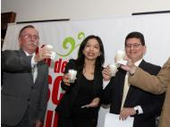 Peruvian pisco exports to rise by 5% in 2014