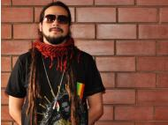 Reggae beats and rhythms are coming to a club near you in Lima, Peru
