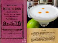 The spirited history of Peru's Pisco Sour