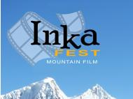 Inkafest film festival comes to Miraflores this August