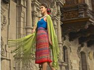 PeruModa to bring together buyers and exporters in Lima