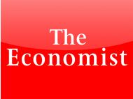 The Economist organizes first-ever Peru Summit in Lima