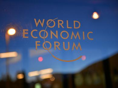 World Economic Forum selects four Peruvians as Young Global Leaders