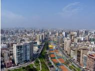 Peru second best for business in Latin America - What it means