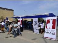 Silicon Wasi: The startup battle begins