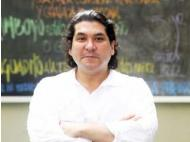 Gaston Acurio: the importance of innovation for Peru