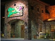 US restaurant chain Olive Garden coming to Peru