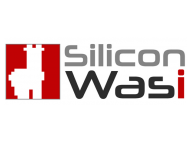 Silicon Wasi ready to launch latest edition