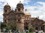 Come to Cusco: 5 reasons why you'll be glad you did