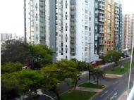 Demand for singles' apartments is increasing