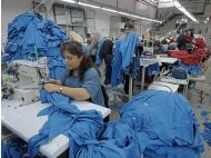 Report: Over 10 million Peruvians work without a formal contract