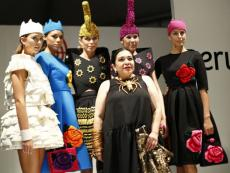 The best of Peru MODA so far (PHOTOS)