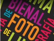 Second edition of Bienal de Fotografia in Lima begins this month