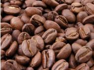 Peru to attend world's largest specialty coffee event