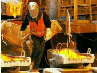 Peru's gold exports to top US$ 9 billion in 2014