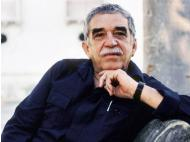 Gabriel García Márquez, a legendary author
