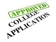 5 things you should know before applying for college