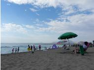 Huanchaco in pictures