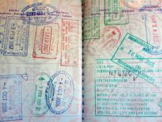 Legally Speaking: Visa for Rentistas (Residual Income)