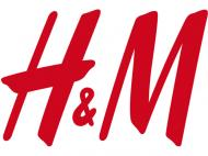 Clothing chain H&M to open stores in Larcomar, Jockey Plaza