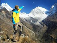 Best Peruvian destinations for backpackers (PHOTOS)