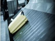 Five ways to keep your luggage safe when traveling