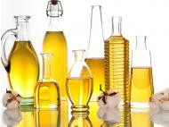 Healthy oils: Olive oil is not your only option!