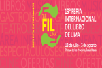 Lima International Book Fair