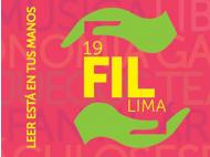 A guide to the Lima International Book Fair